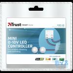 KlikAanKlikuit KAKU ACM-LV10 0-10v LED Controller